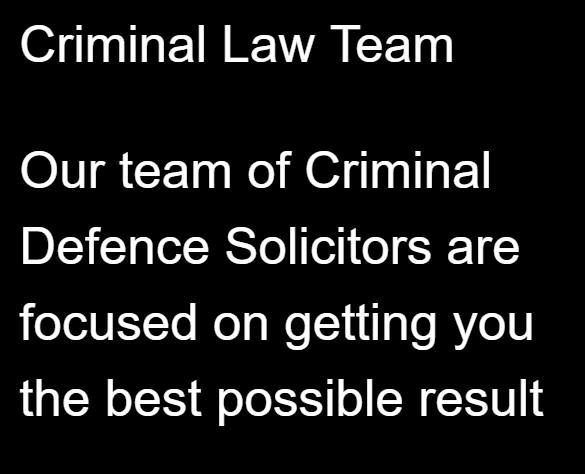 Criminal-defence-law-middlesbrough