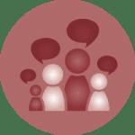 divorce-solicitors-middlesbrough