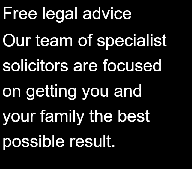 free-legal-advice-solicitors-middlesbrough