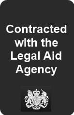 legal-aid-solicitors-middlesbrough