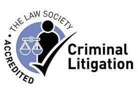 middlesbrough-solicitor-criminal-litigation-logo