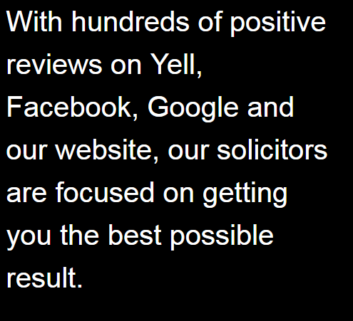solicitor-middlesbrough-reviews