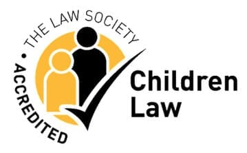 children-law-middlesbrough