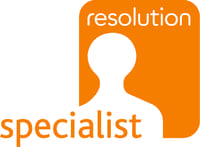 specialist-solicitor-middlesbrough